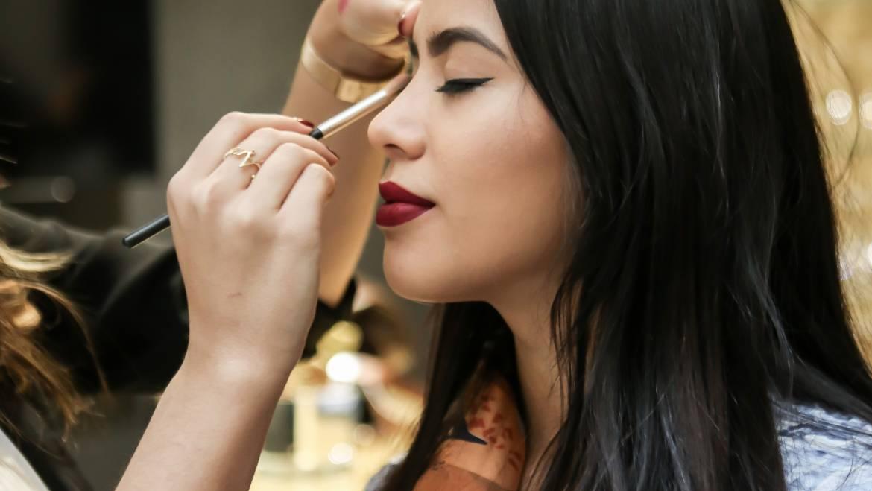 Le Makeup Bar